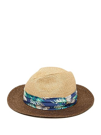 0935b3a4 Men's Safari Hats: Browse 85 Products up to −52% | Stylight