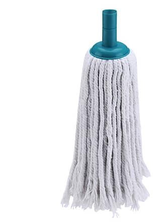 Brinox Refil para Mop Úmido Algodão Branco - Lifestyle