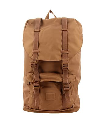 922e48a52ab Herschel® Canvas Backpacks  Must-Haves on Sale up to −46%