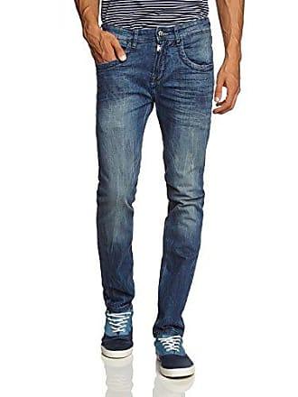 493efa0e041a Skinny Jeans für Herren kaufen − 679 Produkte   Stylight