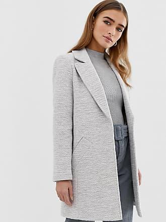 photos officielles premier coup d'oeil choisir authentique Manteaux Asos® Femmes : Maintenant dès 13,99 €+ | Stylight