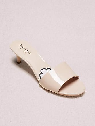 102afd3ea364 Kate Spade New York® High Heels − Sale  up to −40%