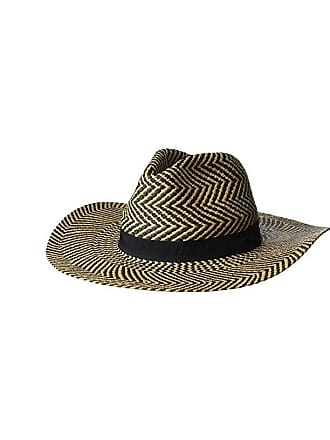 6ca12579 Vince Camuto® Sun Hats − Sale: up to −61% | Stylight