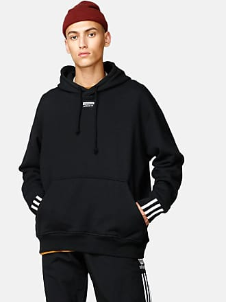 c9558138 Hoodies fra adidas®: Nå opp til −50% | Stylight