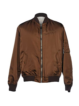 5c9ba6209 Golden Goose® Bomber Jackets − Sale: up to −55%   Stylight