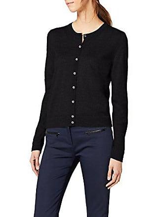 a3267917af Tommy Hilfiger Cardigans für Damen: 42 Produkte im Angebot   Stylight