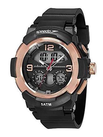 Speedo Relógio Speedo Masculino 81185g0evnp2