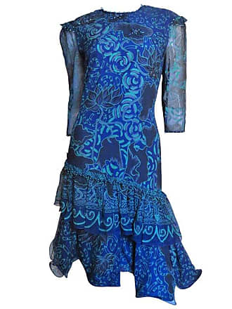 27a887eafcf33 Zandra Rhodes® Fashion − 82 Best Sellers from 2 Stores