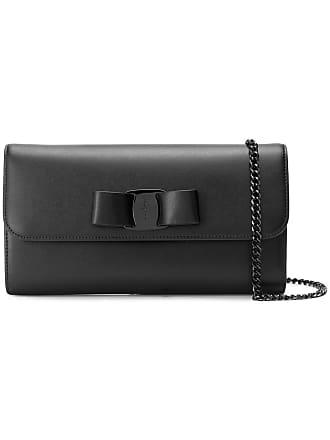 Salvatore Ferragamo® Bags − Sale  up to −50%  98d2aacb50e06