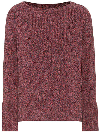 Mih Jeans Cotton-blend sweater