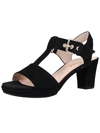 2c7a2b2ce7aa Sandaletten Online Shop − Bis zu bis zu −65%