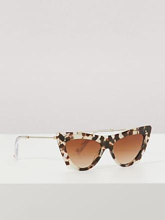 f0030a7e560 Valentino® Sunglasses − Sale  up to −21%