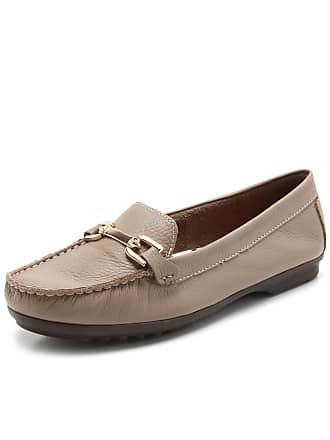 daac434715 Sapatos Fechados de Bottero®  Agora com até −57%