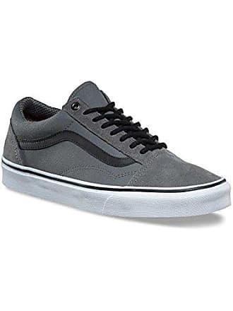 70175ff6fd Vans Herren Sneaker Old Skool Sneakers