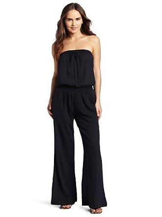 a1d1e8746d42 Joie® Jumpsuits − Sale  up to −70%