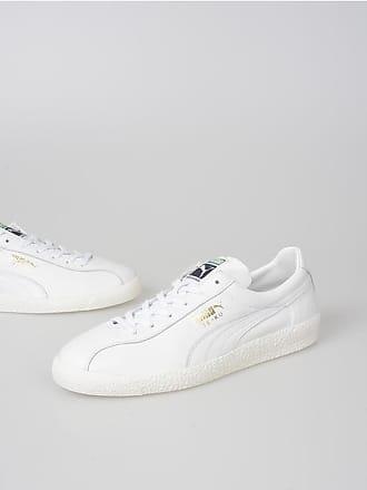 5bdcdfb95ae Puma Leather TE-KU CORE Sneakers size 42