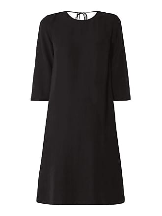 jake*s kleider: bis zu bis zu −33% reduziert | stylight