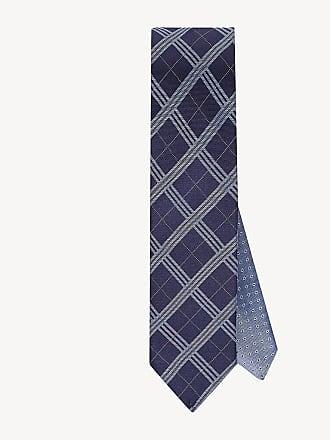 ecf7f0ace19e6 Cravates : Achetez 169 marques jusqu''à −52% | Stylight