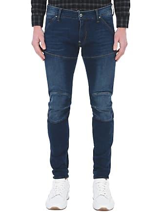 8d9d3051c79 G-Star® Kläder: Köp upp till −70% | Stylight