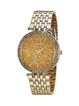 Mondaine Relogio Mondaine Feminino Ref: 99387lpmvpe3 Fashion Dourado