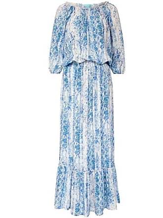 Tunikakleider Von 28 Marken Online Kaufen Stylight