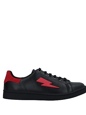 Neil Barrett FOOTWEAR - Low-tops & sneakers su YOOX.COM