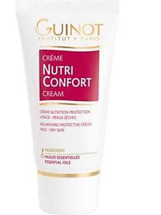 Guinot Facial care Cleansing Creme Nutri Confort 50 ml