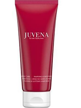 Juvena Body Care Handcreme limited Edition 100 ml