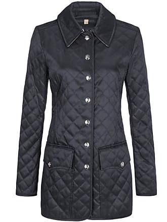 3583662af6c4 Burberry Jacken für Damen − Sale  bis zu −50%   Stylight
