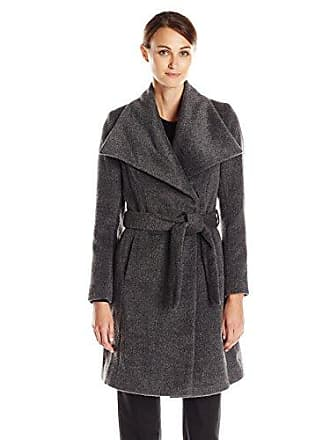 94fb4780f849 T Tahari® Winter Coats − Sale: up to −36% | Stylight
