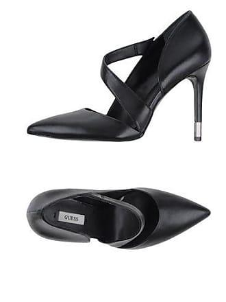 a03c37eb Zapatos de Guess®: Ahora hasta −32% | Stylight