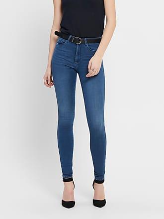 Pantalones Pitillo Hipster Para Mujer Compra Desde 26 96 Stylight