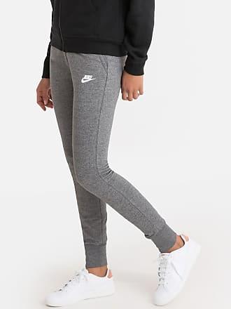 b73d785a8c0dec Nike Jogginghose Sportswear - GRAU - NIKE