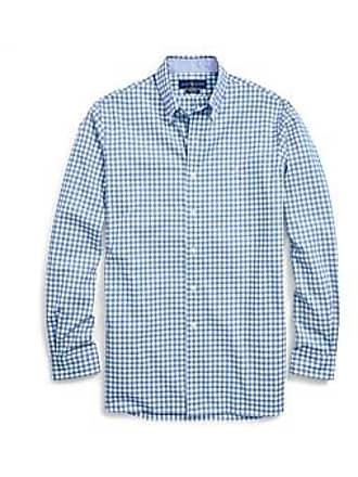 e26b38e9bdf Polo Ralph Lauren Mens Slim Fit Cotton Poplin Shirt