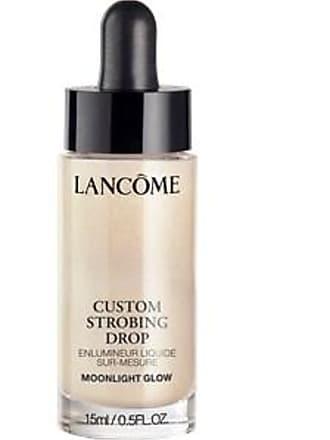 Lancôme Foundation Custom Strobing Drop Moonlight Glow 15 ml