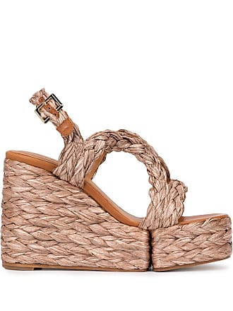 5f1765c3a7b1 Robert Clergerie® Wedges  Must-Haves on Sale up to −50%