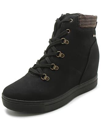 b6c8112472a Feminino Sneakers  507 produtos com até −70%
