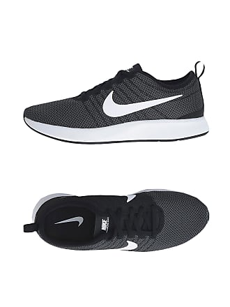 new product 2d0c6 ba39e Nike CHAUSSURES - Sneakers   Tennis basses