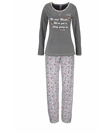 3b29ff70d47 Pyjama's (Katoen) voor Dames: Shop tot −20% | Stylight