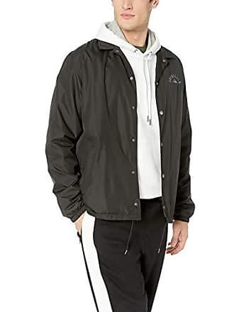 0a402425337 Quiksilver® Winter Jackets: Must-Haves on Sale at USD $24.01+ | Stylight