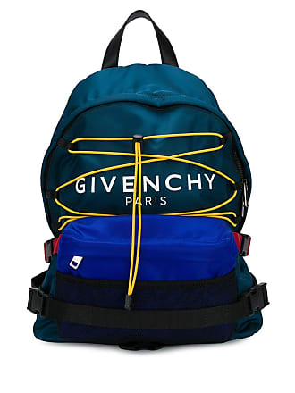 b1d755d35a Givenchy® Leather Backpacks − Sale: up to −60% | Stylight