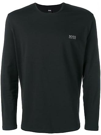 T-Shirts Manches Longues   Achetez 1832 marques jusqu  à −68 ... 8f29dc5ba53f