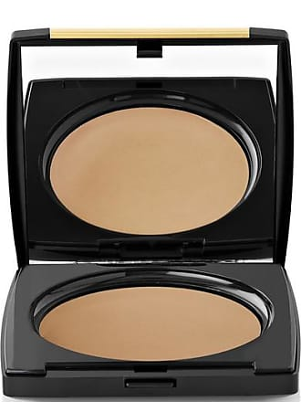 Lancôme Dual Finish Versatile Powder Makeup - Sand Iii 345 - Neutral