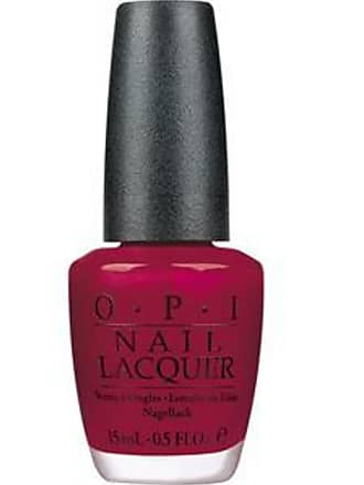 OPI Nail Lacquer OPI Classics H47 A Good Man - Darin Is Hard To Find 15 ml