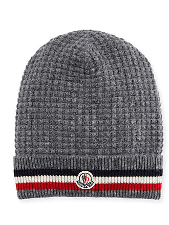 83dff6874f4 Moncler® Beanies − Sale  at USD  110.00+