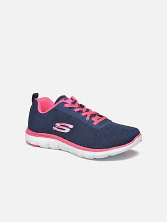 low priced 887a5 d0a0a Skechers Flex Appeal 2.0