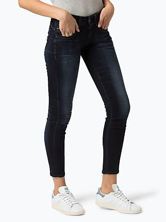 G-Star Damen Jeans - Lynn blau