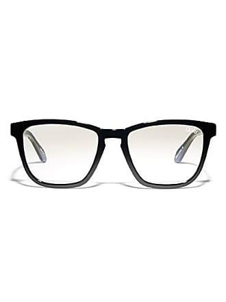 Quay Eyeware Hardwire reading glasses