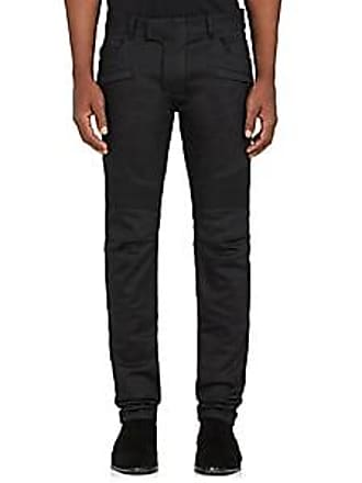 87f63c99 Men's Balmain® Jeans − Shop now up to −60% | Stylight
