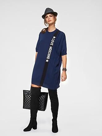605d06d4e3a28 Moschino® Kleider: Shoppe bis zu −69% | Stylight